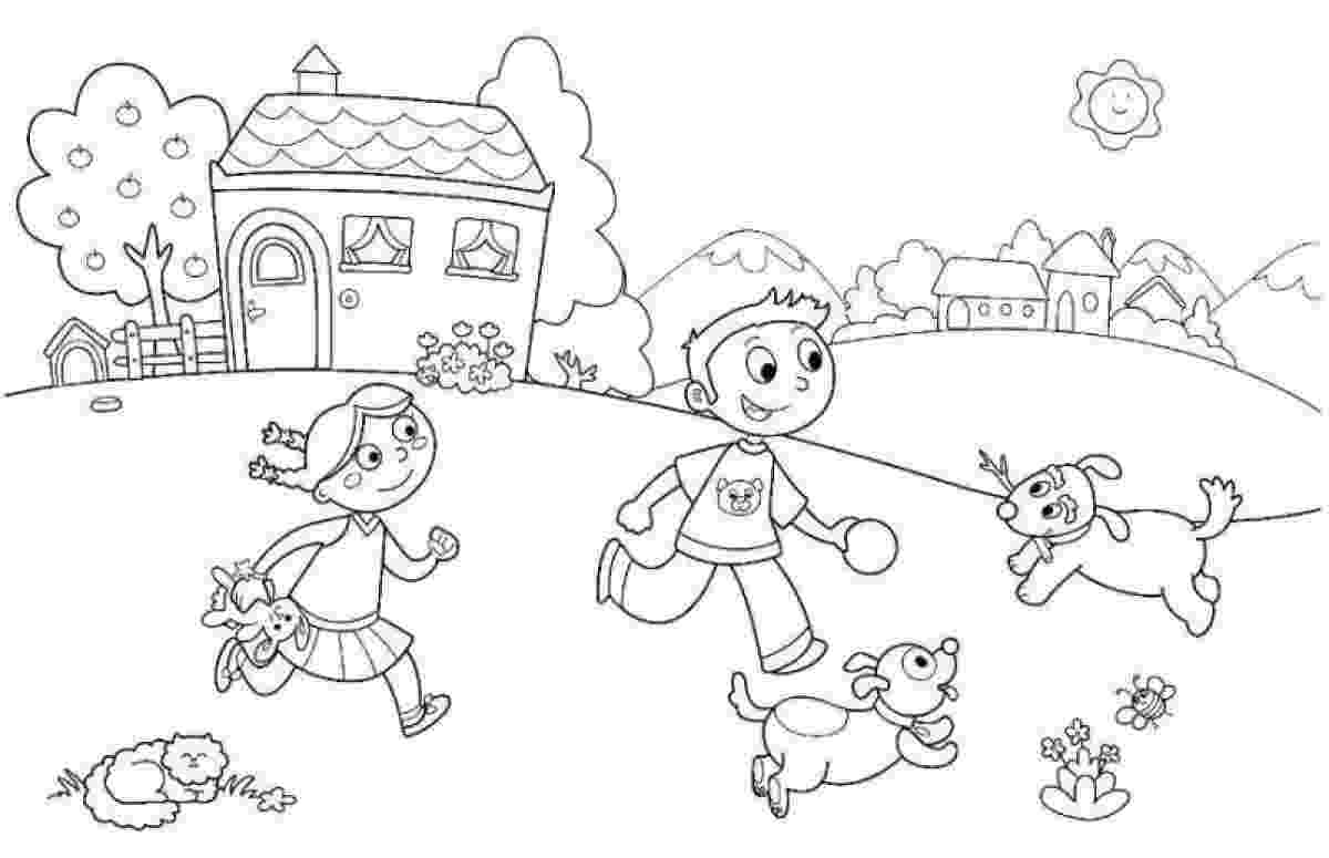 fun colouring pages for kids free disney coloring pages all in one place much faster colouring kids fun pages for