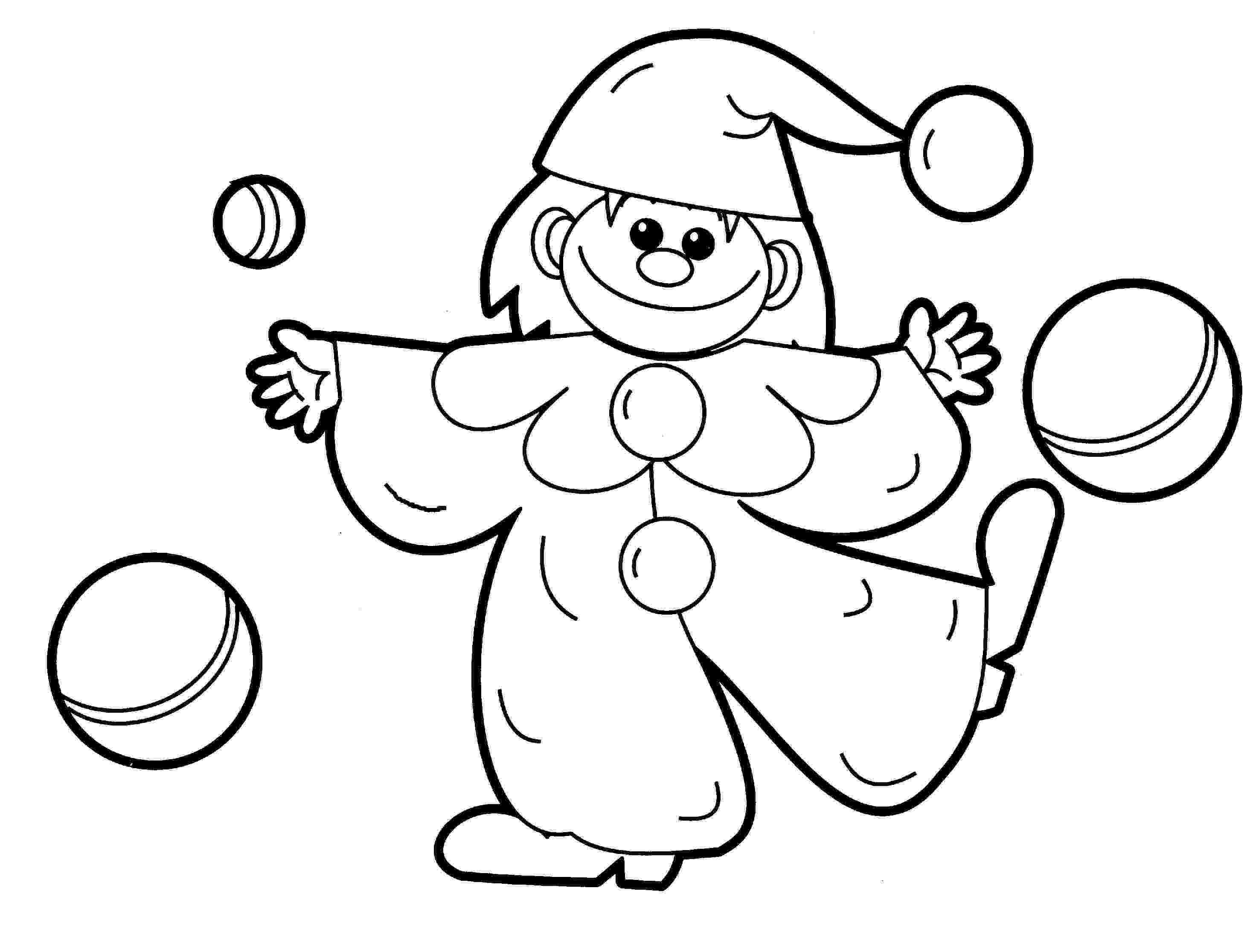 fun colouring pages for kids fun coloring pages for kids coloring pages for kids pages kids for colouring fun