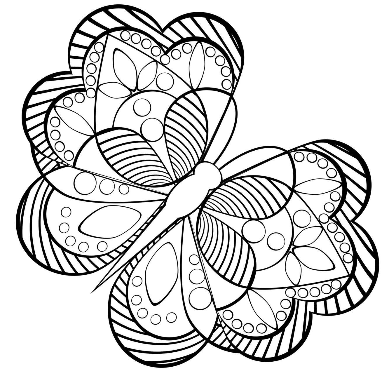 fun colouring pages for kids summer fun coloring pages to download and print for free fun for pages colouring kids