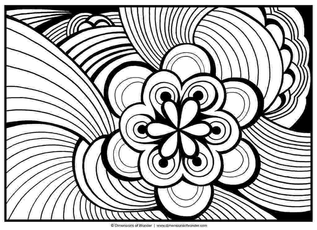 fun designs to color 18 fun free printable summer coloring pages for kids to color fun designs