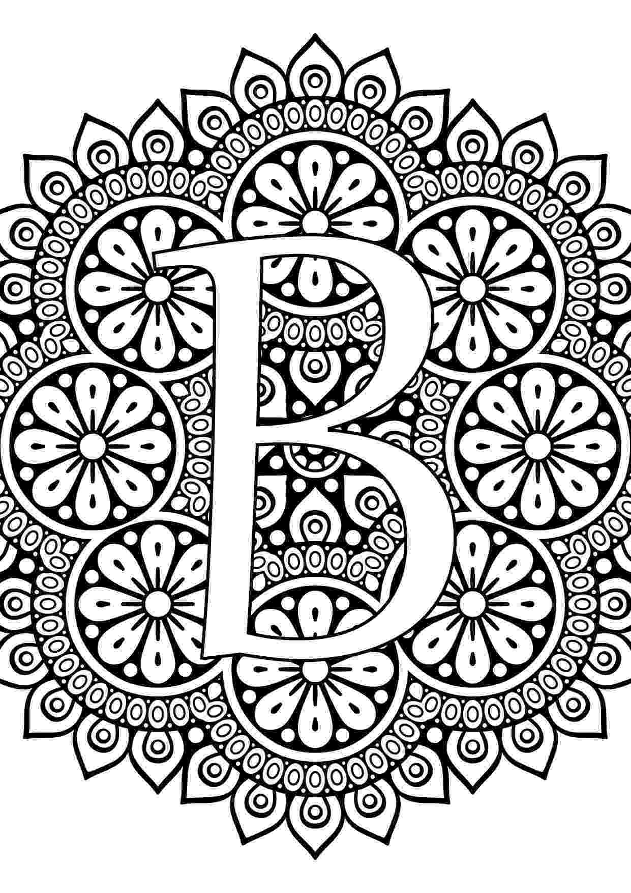 fun designs to color design coloring pages free download on clipartmag to designs color fun