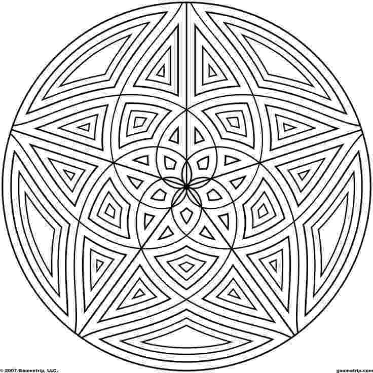 fun designs to color free adult coloring pages detailed printable coloring fun color designs to