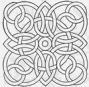 fun designs to color free printable geometric coloring pages for kids designs color to fun