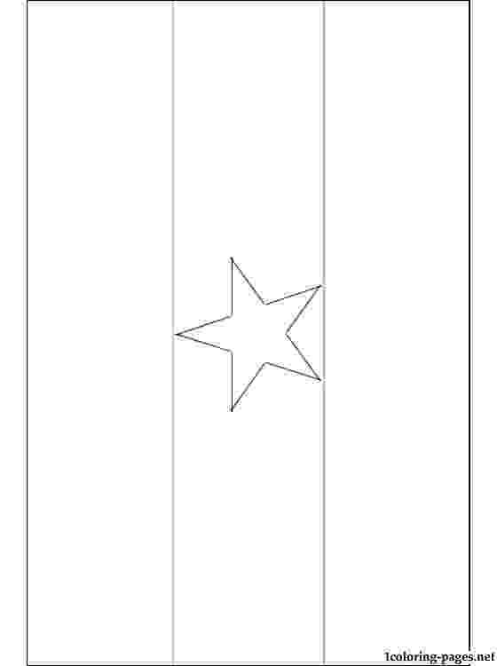 ghana flag coloring page ghana flag coloring page coloring pages page coloring ghana flag