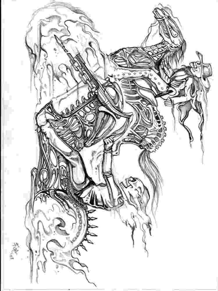 ghost rider coloring pages ghost rider coloring page coloring home ghost coloring pages rider