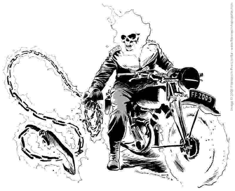ghost rider coloring pages ghost rider coloring pages to download and print for free coloring ghost rider pages
