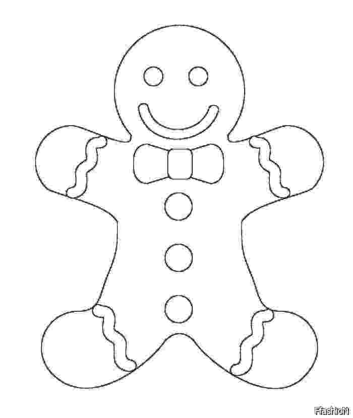 gingerbread color gingerbread man coloring pages to download and print for free color gingerbread
