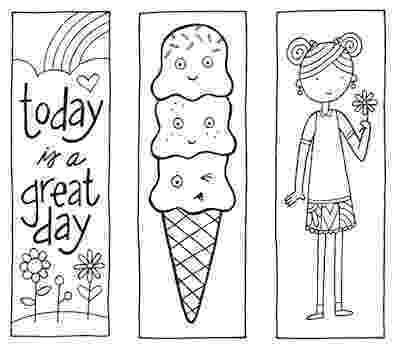 girl bookmarks to print 1000 images about coloring for adults and kids on girl print to bookmarks