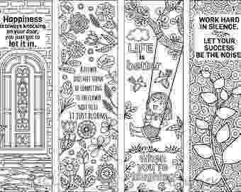 girl bookmarks to print canada bookmarks printables canada day coloring pages to bookmarks girl print