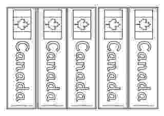 girl bookmarks to print corner bookmark template google search girl scout girl print bookmarks to