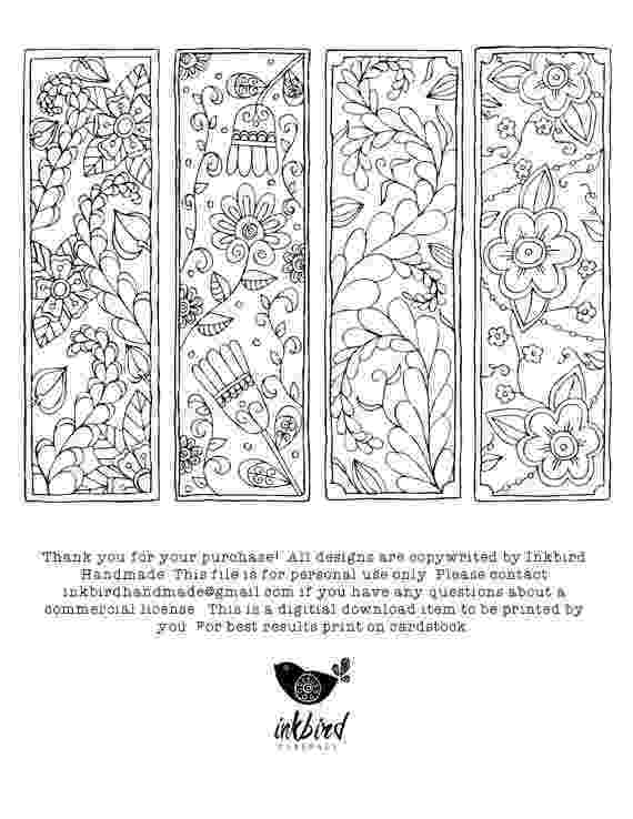 girl bookmarks to print download and print free tinkerbell coloring pages girls bookmarks girl print to