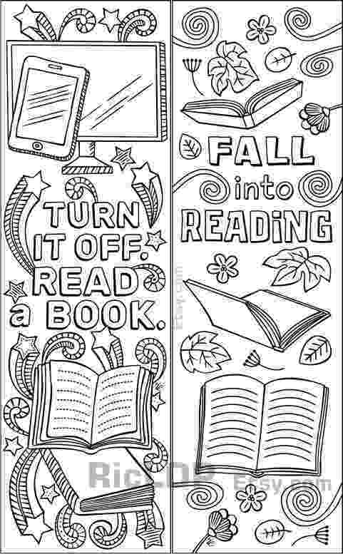 girl bookmarks to print free bookmarks bible bookmark bible coloring pages bookmarks girl print to
