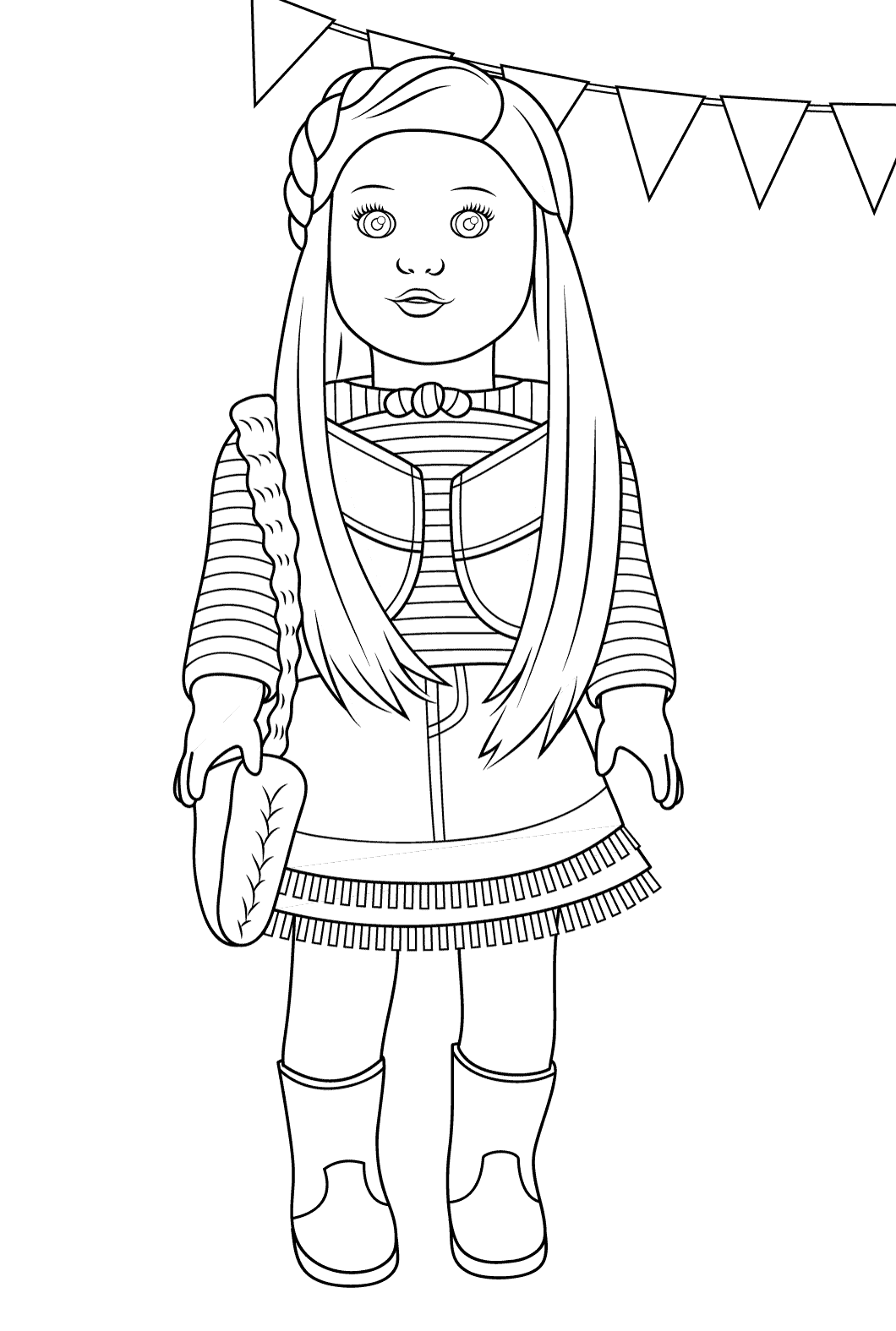 girl colering pages little boy and girl coloring pages coloring home girl pages colering