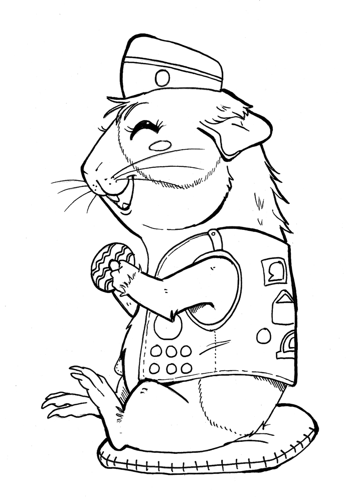 girl scout cookies coloring pages 359 best girl scout cookie time images in 2019 girl girl scout cookies coloring pages