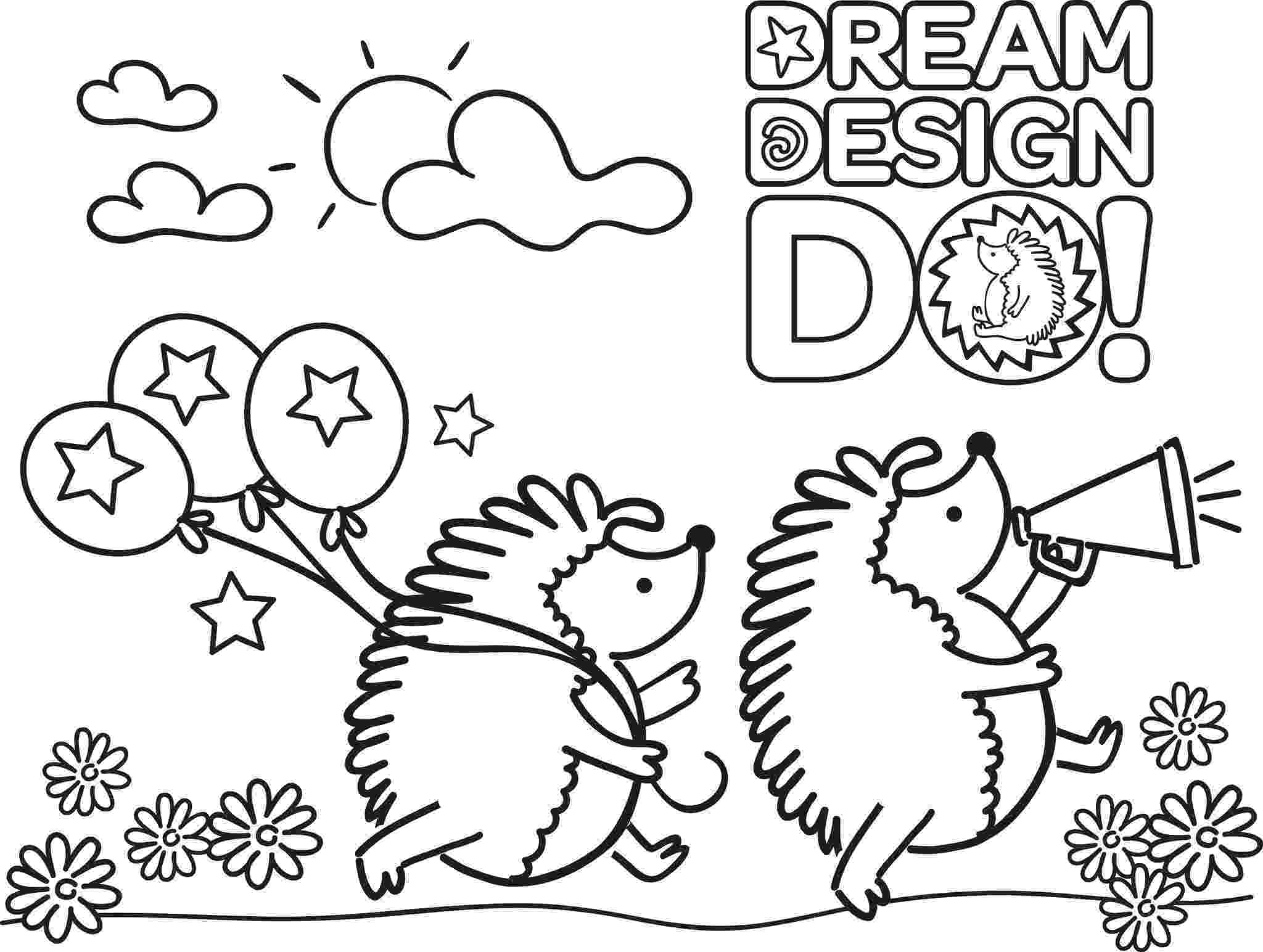 girl scout cookies coloring pages free printable girl scout coloring pages for kids cool2bkids girl scout pages coloring cookies