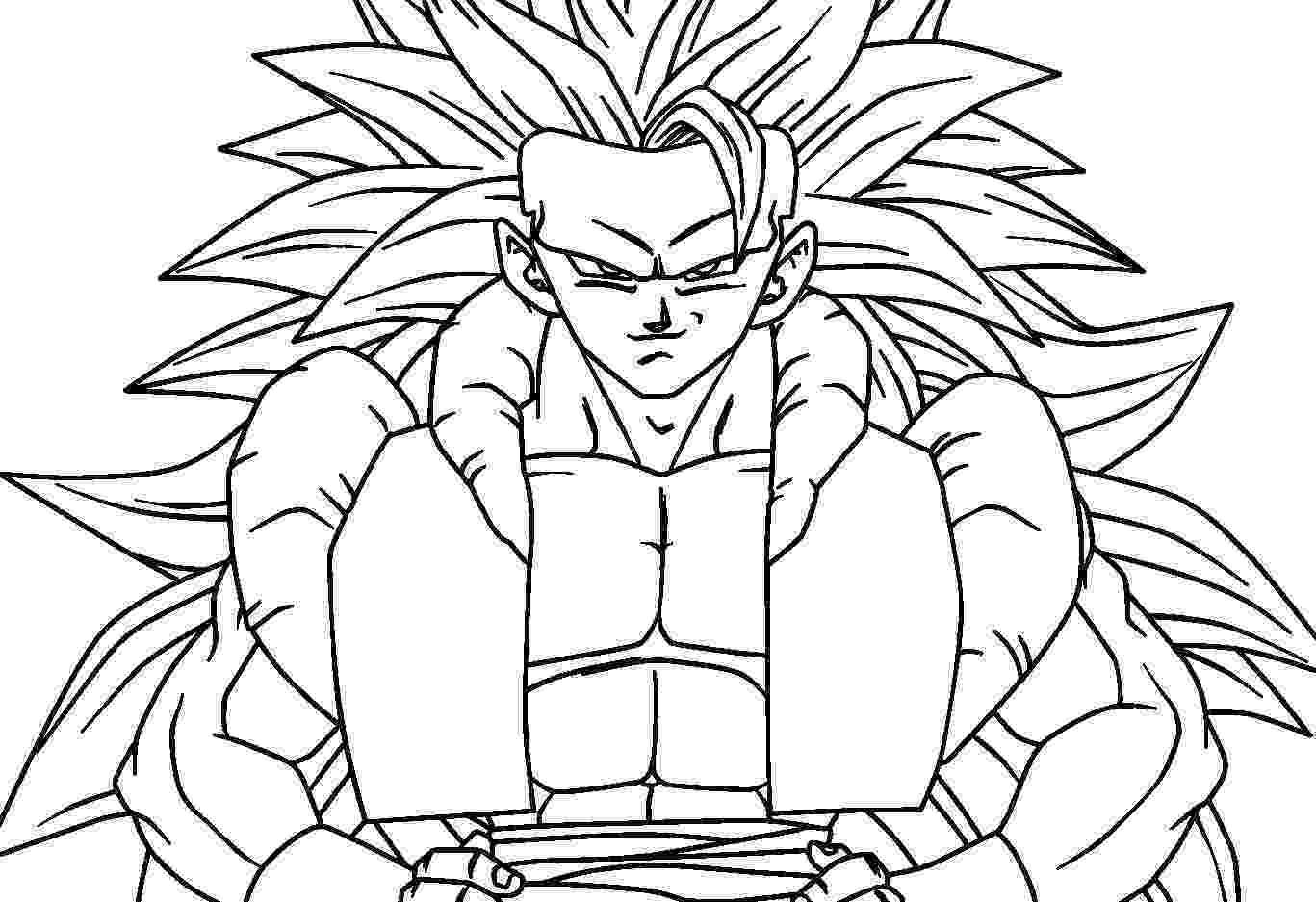 goku super saiyan 3 coloring pages 50 best super saiyan goku coloring pages images coloring pages super saiyan coloring 3 goku