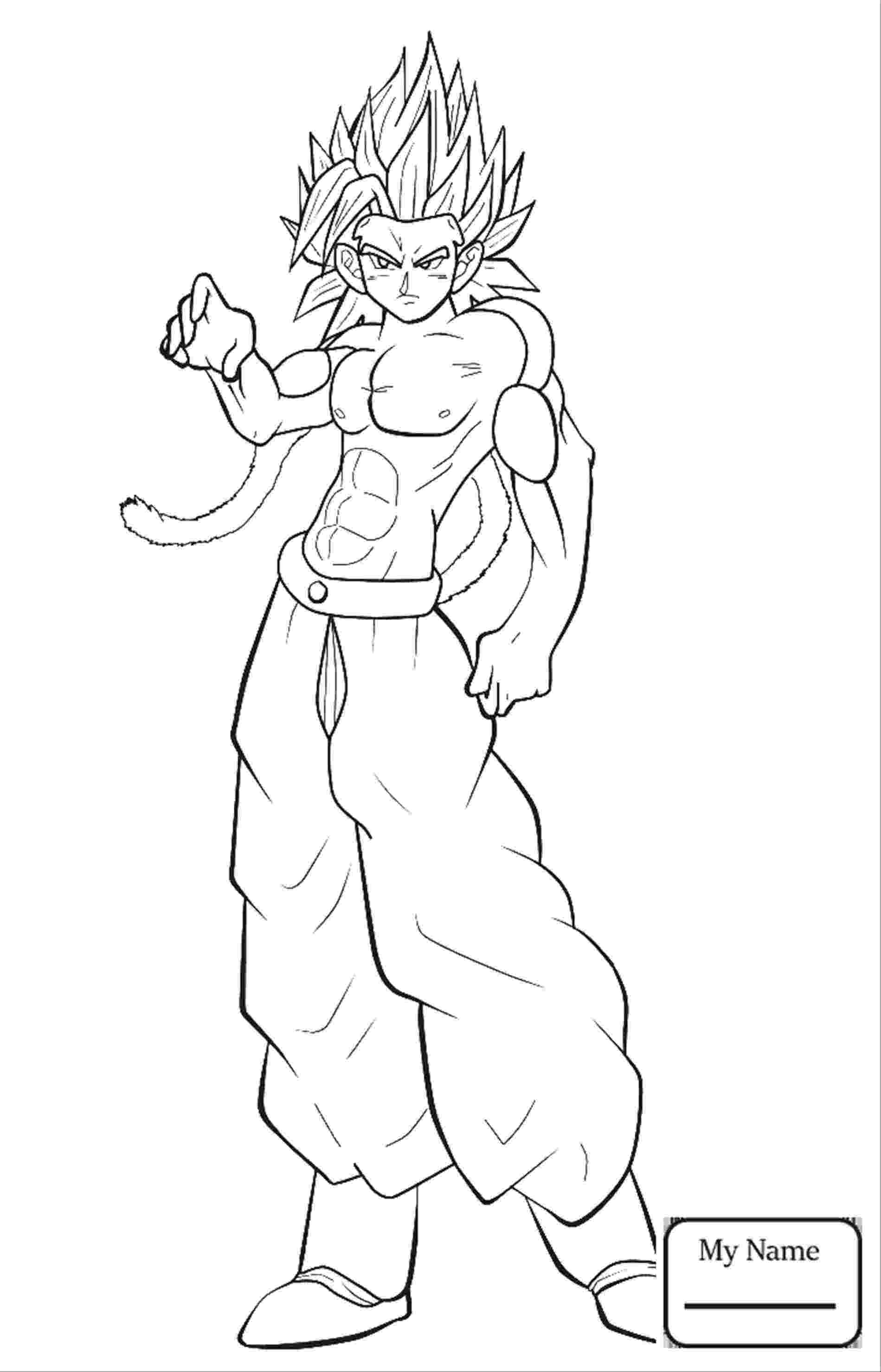 goku super saiyan coloring pages goku super saiyan 3 coloring pages at getcoloringscom saiyan pages super coloring goku