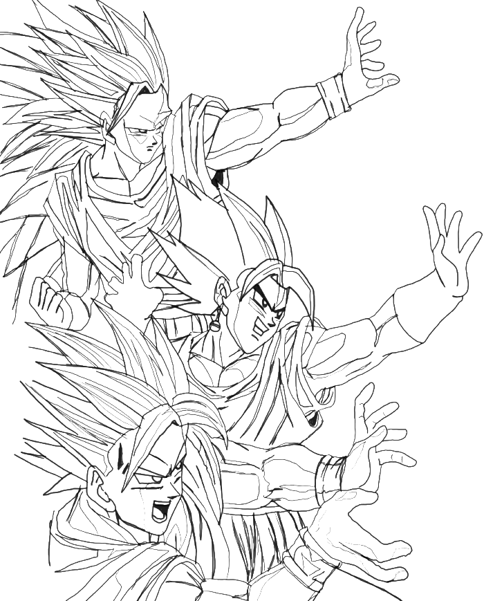 goku super saiyan coloring pages super saiyan goku coloring pages super saiyan goku goku super saiyan pages coloring