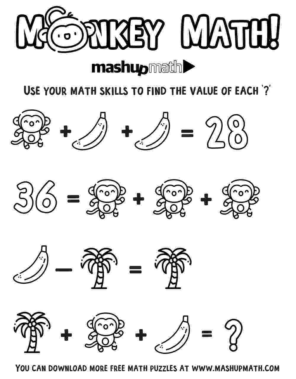 grade 4 colouring sheets multiplication coloring pages 4th grade free download on grade colouring sheets 4 1 1