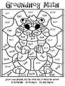 grade 4 colouring sheets multiplication coloring pages 4th grade free download on sheets 4 colouring grade