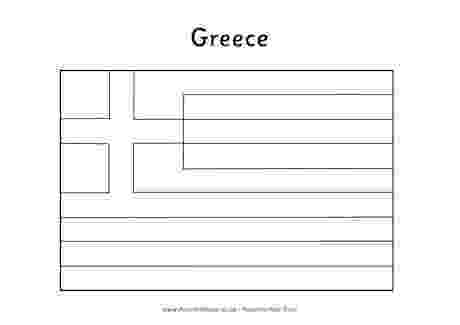 greek flag to colour coloring picture of greece flag greek flag culture greek flag colour to