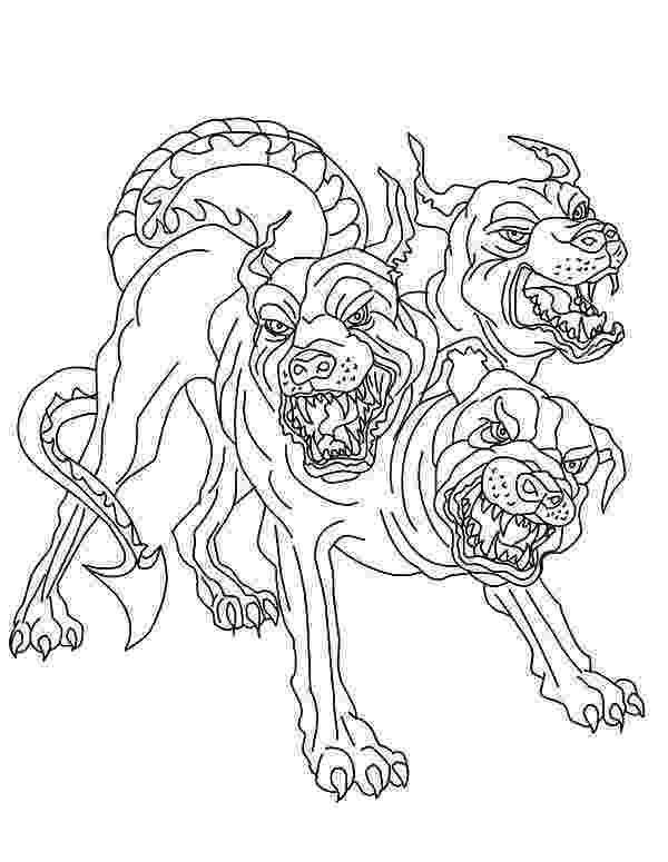 greek god coloring pages 1000 images about custom coloring book on pinterest god coloring pages greek