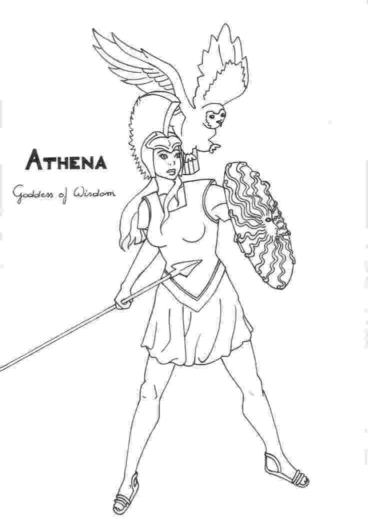 greek god coloring pages 17 best images about greek goddess39 coloring pages on greek pages coloring god