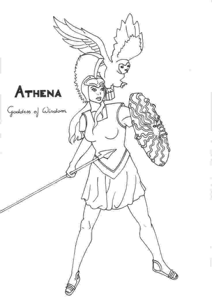greek god coloring pages 17 best images about greek goddess39 coloring pages on greek pages coloring god