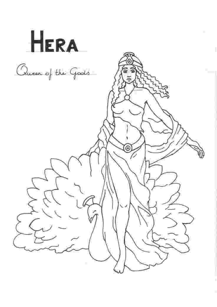 greek god coloring pages 26 best greek goddess39 coloring pages images on pinterest god coloring greek pages