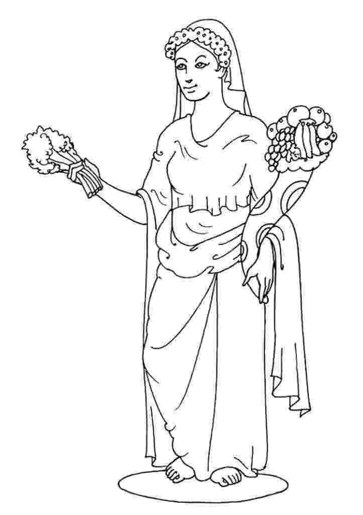 greek god coloring pages greek gods and goddesses coloring pages coloring home coloring pages greek god