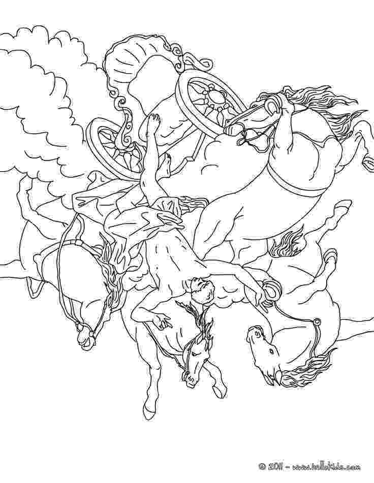 greek god coloring pages greek mythology coloring pages to download and print for free god greek coloring pages