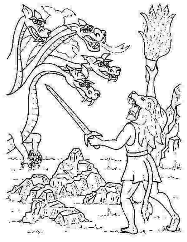greek god coloring pages hercules greek mythology coloring pages Αναζήτηση google pages greek god coloring