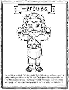 greek god coloring pages hercules greek mythology informational text coloring page god greek pages coloring