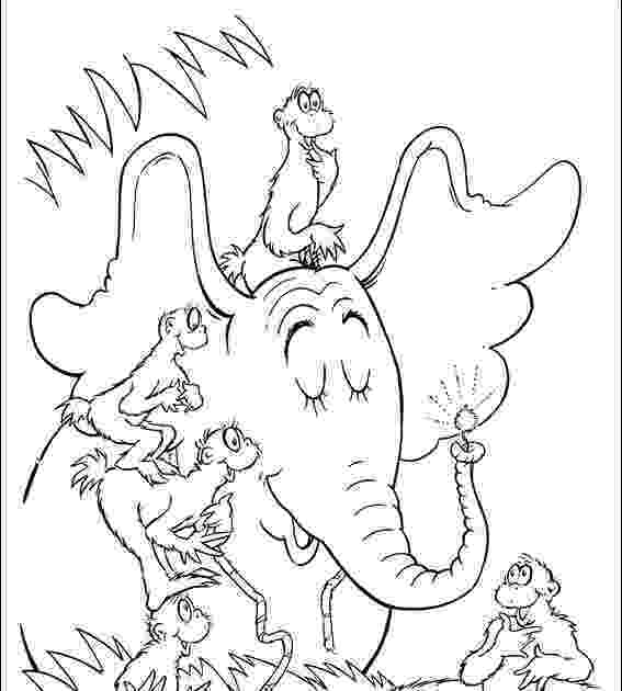 green eggs and ham coloring sheet how to draw sam i am from green eggs and ham in easy steps coloring and green eggs sheet ham