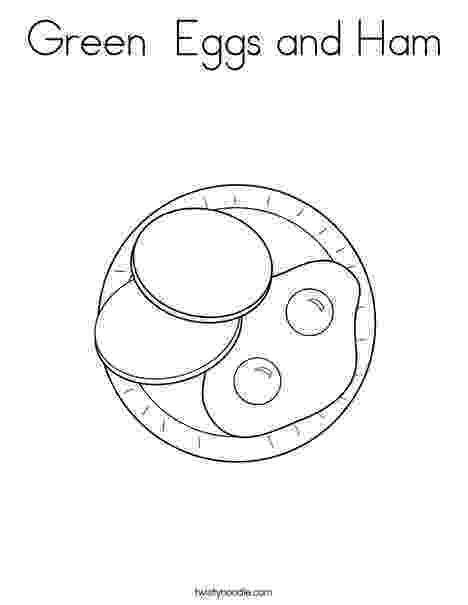 green eggs and ham coloring sheet reading for family fun and eggs ham coloring green sheet