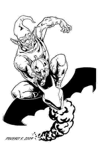 green goblin colouring pages updated 100 spiderman coloring pages april 2020 goblin colouring pages green