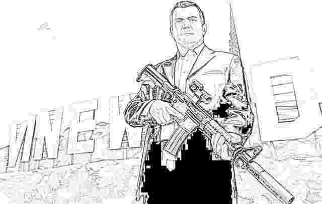 gta 5 cars colouring pages coloring pages grand theft auto coloring pages free and colouring 5 cars gta pages