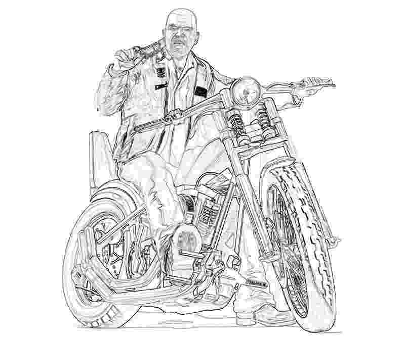 gta 5 cars colouring pages coloring pages grand theft auto coloring pages free and gta pages 5 cars colouring
