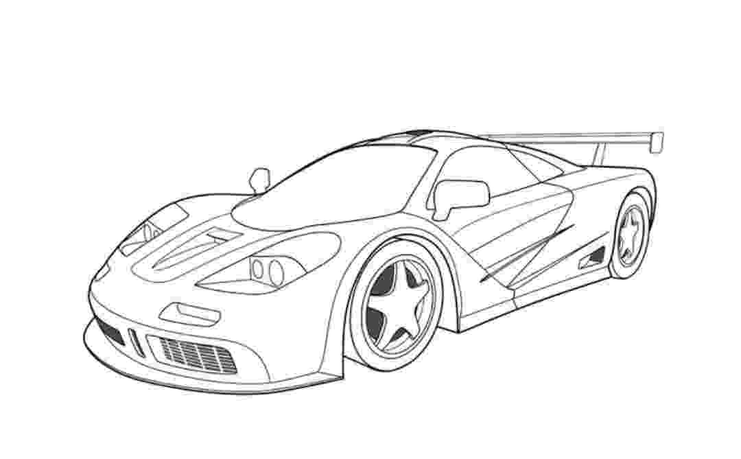 gta 5 cars colouring pages coloring pages grand theft auto coloring pages free and pages colouring cars 5 gta