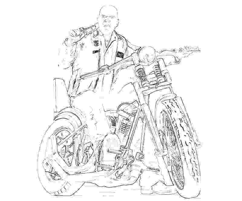 gta 5 cars colouring pages coloring pages print gta gta guns colouring pages in gta pages colouring cars 5