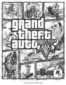 gta 5 cars colouring pages coloring pages to print gta cars cars coloring pages 5 colouring gta cars pages