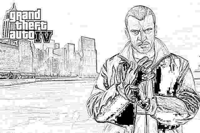 gta 5 cars colouring pages grand theft auto 5 by daniel jeffries on deviantart cars gta pages 5 colouring