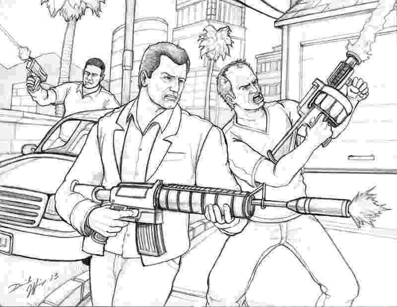 gta 5 cars colouring pages grand theft auto 5 free coloring pages gta cars 5 colouring pages