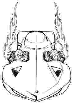 gta 5 cars colouring pages grand theft auto coloring pages at getcoloringscom free 5 pages cars gta colouring