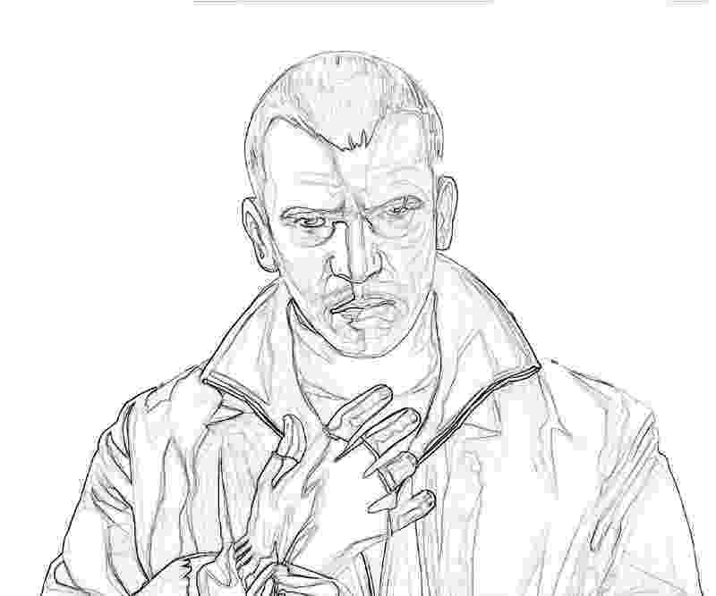 gta 5 cars colouring pages grand theft auto v by xpv360 on deviantart 5 colouring gta pages cars