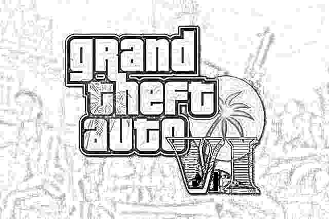 gta 5 cars colouring pages grand theft auto v free colouring pages 5 cars pages gta colouring
