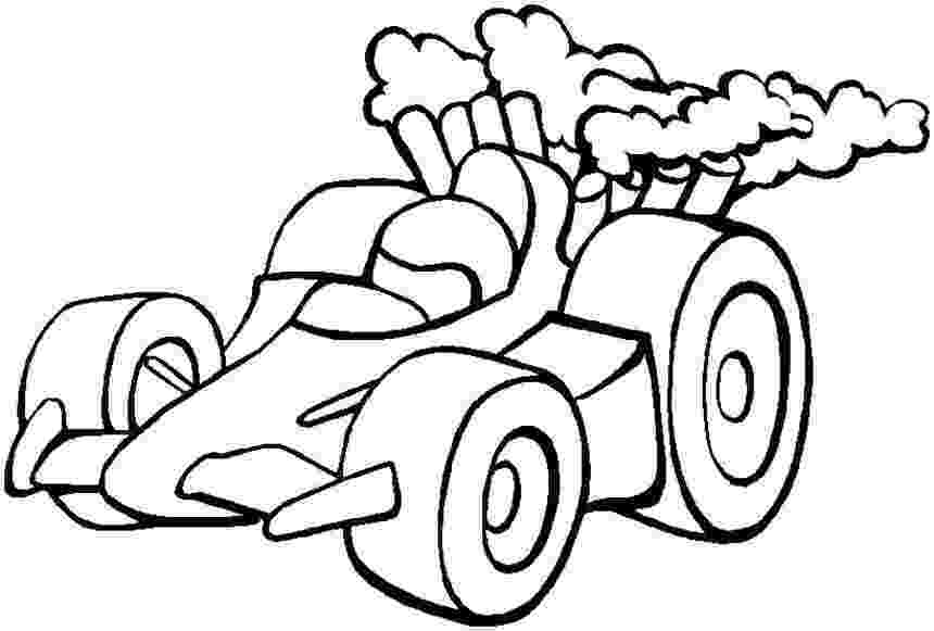 gta 5 cars colouring pages grand theft auto v free colouring pages colouring cars pages 5 gta