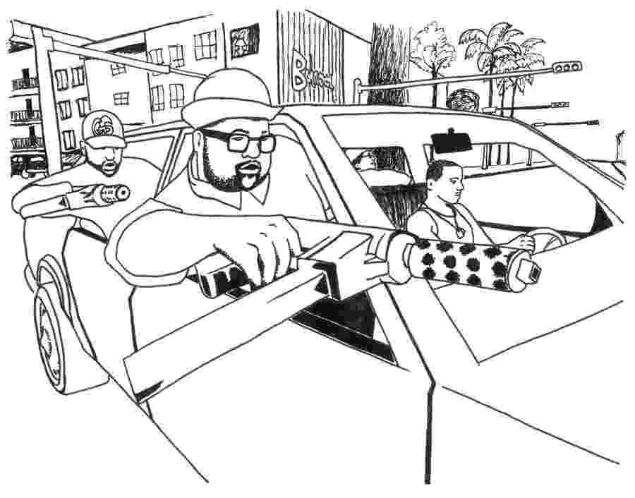 gta 5 cars colouring pages gta drawing at getdrawingscom free for personal use gta pages 5 gta colouring cars