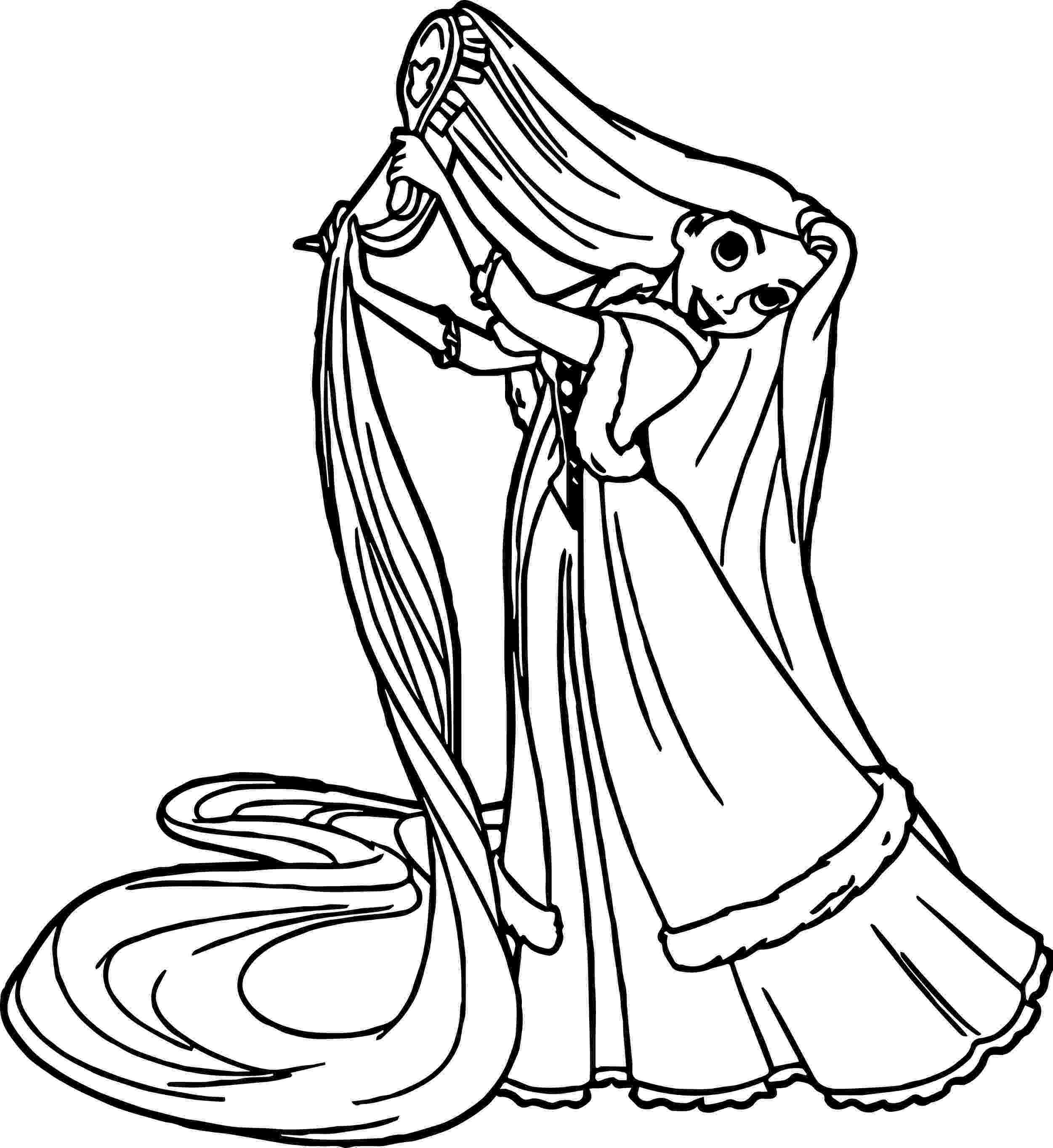 hair coloring pages shaneze looks romantic with her large afro tail coloring pages hair