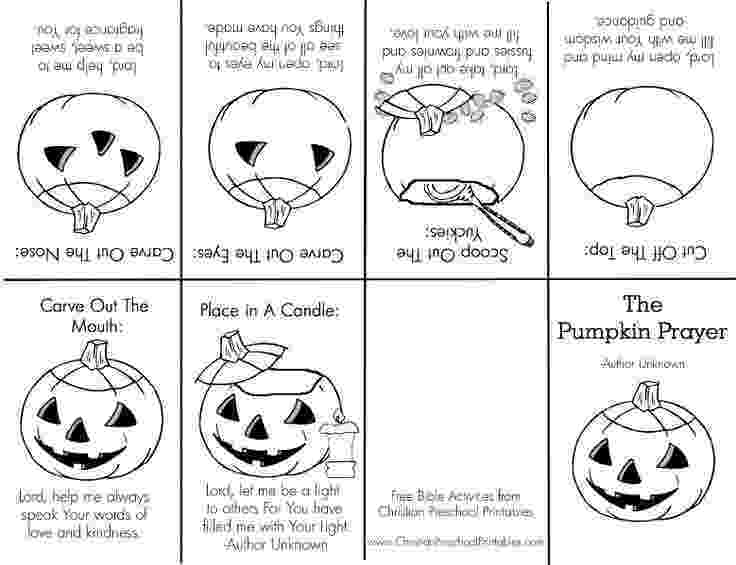 halloween coloring pages for sunday school 1000 images about kids39 crafts for sunday school on coloring sunday halloween pages school for